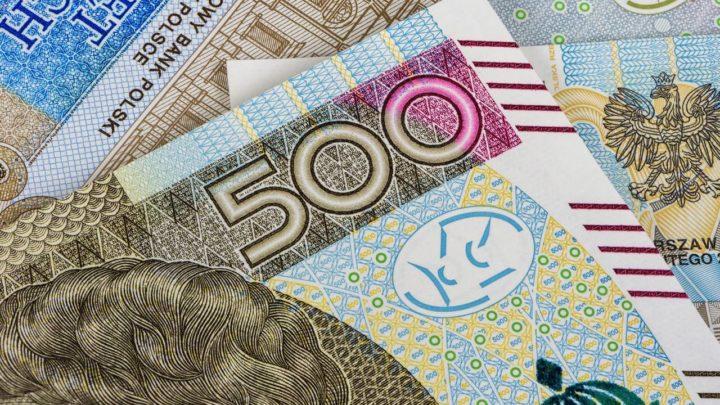 kredyt obrotowy Kielce