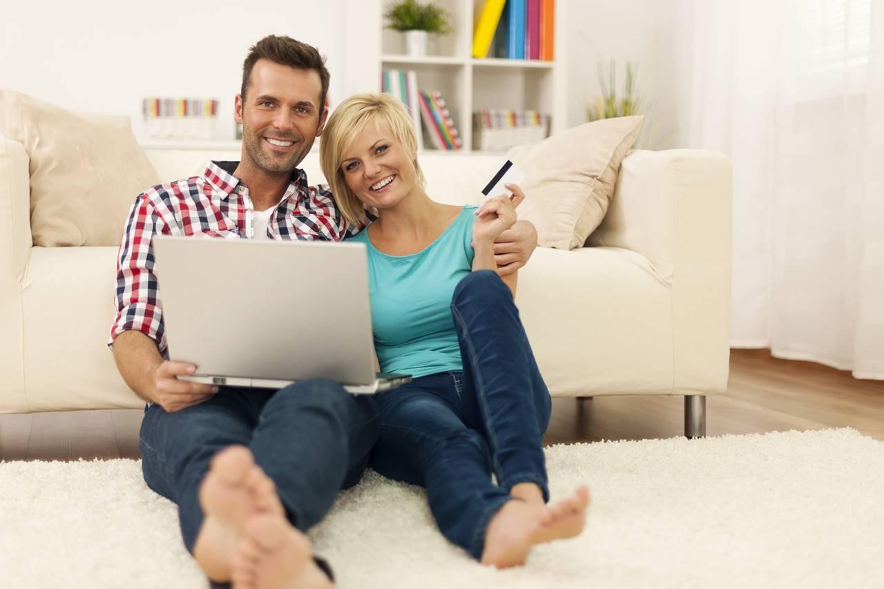 kredyt hipoteczny kielce