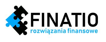 Doradca Finansowy Kielce – Kredyt Hipoteczny, Kredyt dla firm, Faktoring