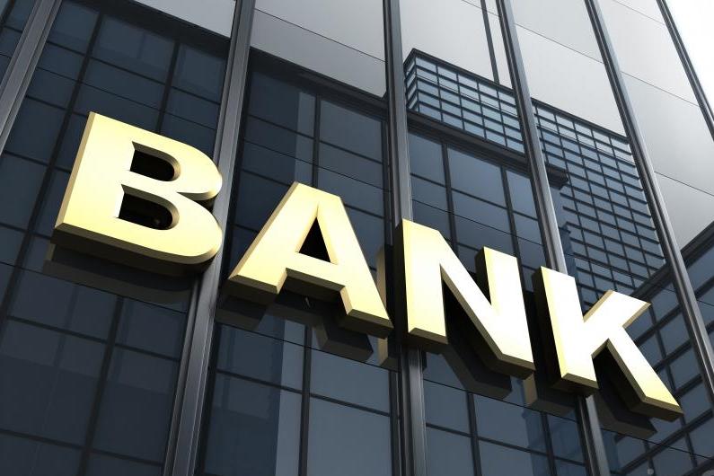 jak zawiesić spłatę raty w banku