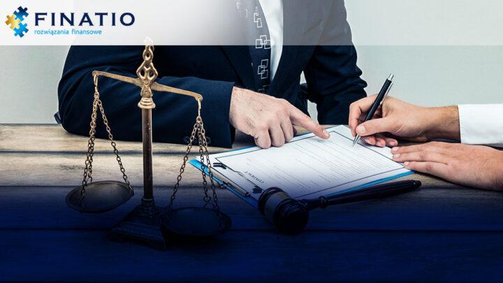 kosztu notariusza